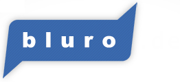 Bluro | Internetagentur